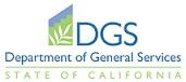 DGS Contract